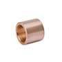 WC-106 - (Bushing Flush) FTG x C