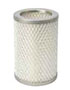 DRYMASTER® Filter Drier Cores - Suction Line Filter