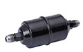 DRYMASTER® High Capacity Filter Driers - Liquid Line Flare