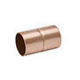 WC-400 - (Coupling Rolled Stop) C x C