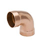 DW-200 - (90° Elbow) C x C