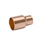 WC-400R - (Coupling Reducing) C x C